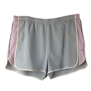 Lucy Running Shorts